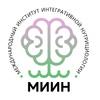 Институт Интегративной Нутрициологии
