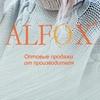 ALFOX-TD