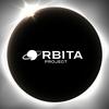 Orbita project