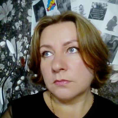 Лиза Манцова, Тумботино