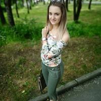 МаринаСыроварова