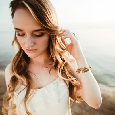 Sofia Marlow