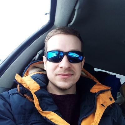Дмитрий Дубасов