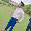Adnan Nawaz