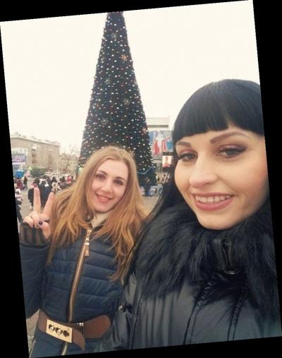 Лидия Волгина, Москва