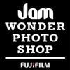 Wonder Photo Shop (Fujifilm)