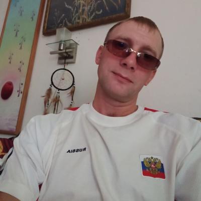 Валентин Латышев, Красноярск
