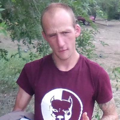 Mikhail Medyanikov, Magnitogorsk