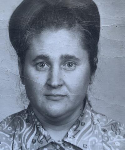 Юля Нецветова, Ставрополь