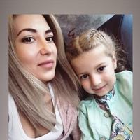 ВикторияАндрианова