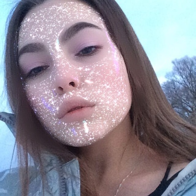 Ольга Николаева, Рязань