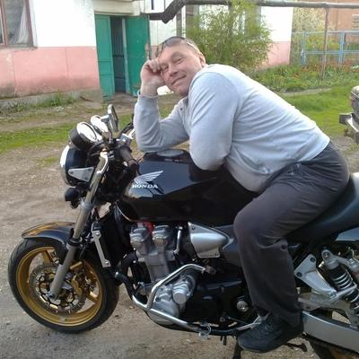 Дмитрий Морозов, Ейск