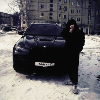 Август Романовский-Ващенко, Екатеринбург