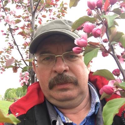 Игорь Малахов, Тюмень