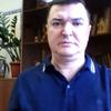 Alexander Litvinov