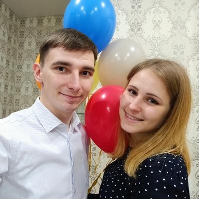 Наталья Сластина, Темрюк