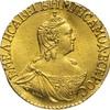 Продажа монет l Скупка монет