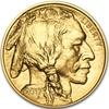 Золотые и серебряные монеты, наборы монет!