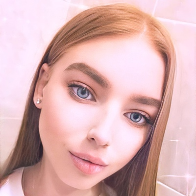 Анна Раскольникова, Курск