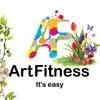 Фитнес клуб Art Fitness | Ярославль