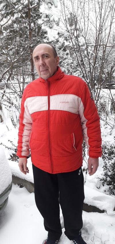 Олег Донец, Донецк