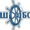ФишБот   Калининград лодки катера моторы прицепы
