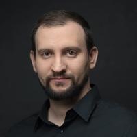 ДмитрийФевралев
