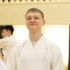 Kirill Pischin