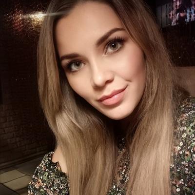 Юлия Туранова