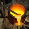 Литейное производство. Металлообработка