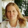 Tatyana Nochkina
