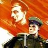 ПУ ФСБ России по Республике Карелия (Алакуртти)