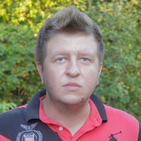 МихаилШириков