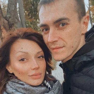 Татьяна Шляпко, Солигорск