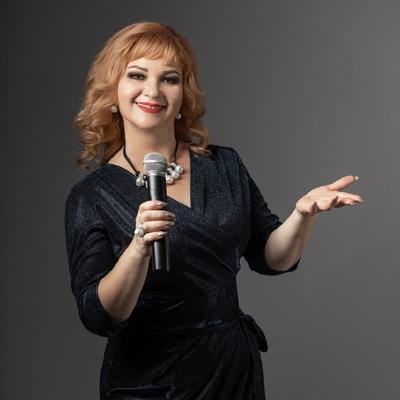 Марина Тарабан, Буденновск