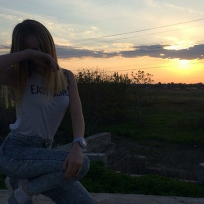 Оксана Романова, Краснодар