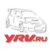 Daihatsu YRV CLUB - YRV.ru