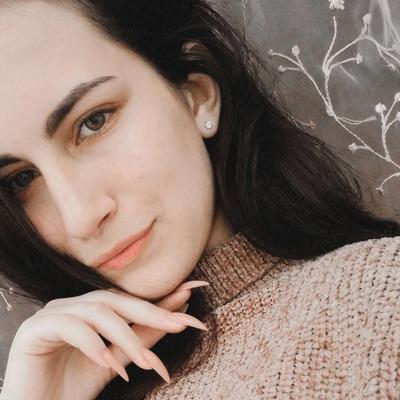 Анна Ермакова, Чита