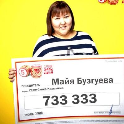 Маргарита Сотникова