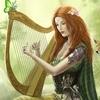 = Celtic Spring = 11/04/20