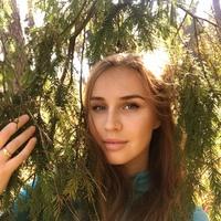 ВикторияЛеснова
