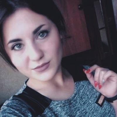 Ruzanna El