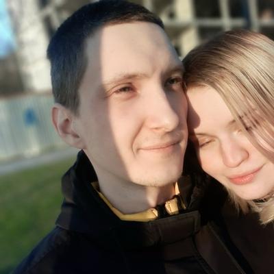 Алексей Патрушев, Иваново
