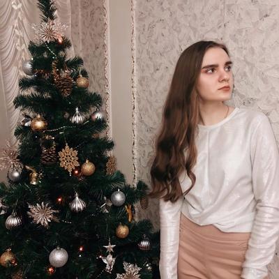 Даша Зеленова, Волгоград