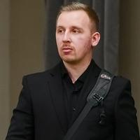 AdelSattarov