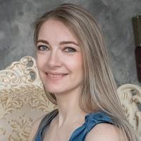 НатальяБелоногова