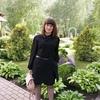 Marina Astafyeva