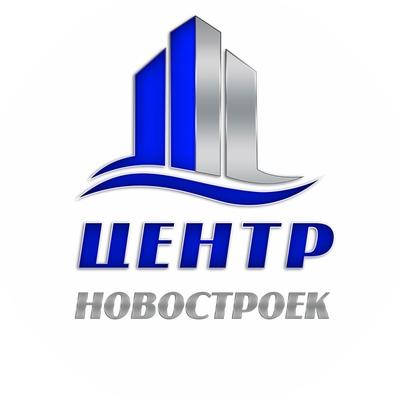 Евгения Центр-Новостроек, Мурманск
