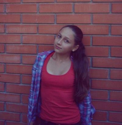 Тамара Фролова, Москва