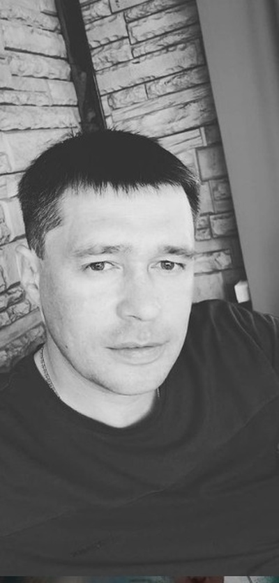 Олег Ступкин, Тюмень